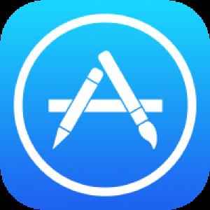 app-store-icon_200x200