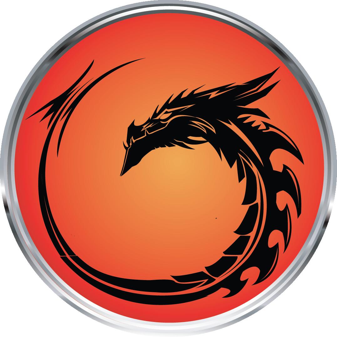 DragonfiAR Mobile Games