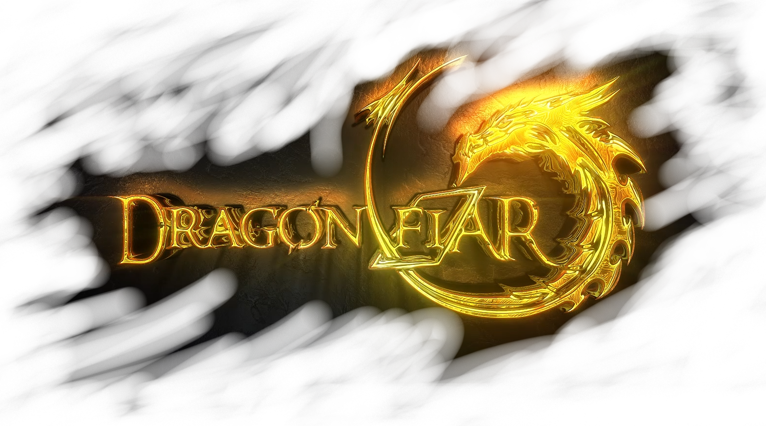 DragonfiAR Streaming Logo