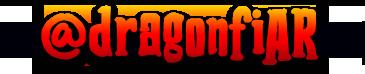 DragonfiARUK Username