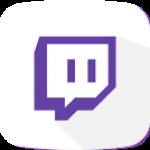 DragonfiAR Twitch Channel Link