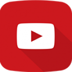 DragonfiAR YouTube Channel Link