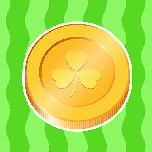 Coin It Icon