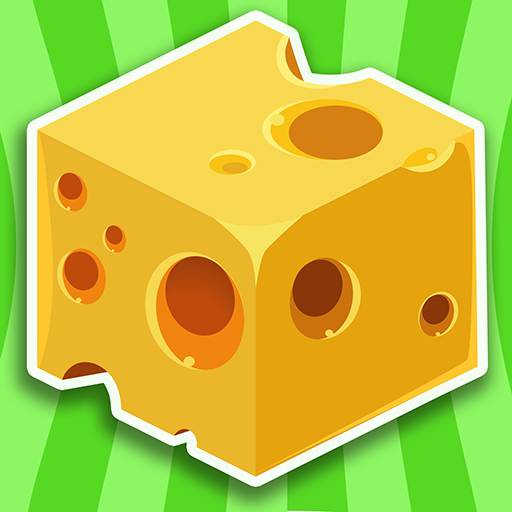 Easy Cheezy Icon
